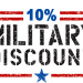 3_military-discounts